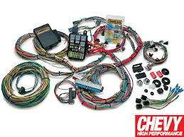painless wiring harness painless automotive wiring diagrams 0907chp 04 z%2bpainless%2bwiring harness painless wiring harness 0907chp 04 z%2bpainless%2bwiring harness