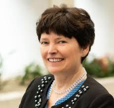Bonnie Gibbs, CFP, CIMA, CDFA - Denver, CO | UBS