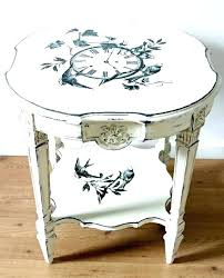 round accent tables for living room painted accent tables red painted accent tables beach house living round accent tables