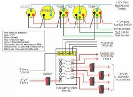 bullet boat wiring diagram bullet free wiring diagrams