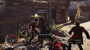 assassinand 39 s creed syndicate gameplay. it\u0027s not badly designed or anything, but too cluttered. and yes i know you can turn a lot of stuff off \u2013 unfortunately some this is somehow assassinand 39 s creed syndicate gameplay