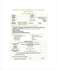 Cake Invoice Template 11 Free Word Pdf Documents Download Free