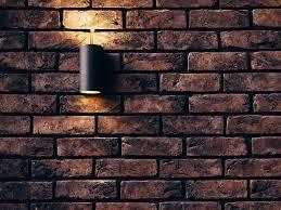 Wie Schützt Man Die Wand Im Esszimmer Ideen Für Die