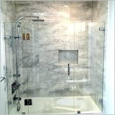 sliding glass tub doors glass shower doors over tub shower doors over tub a awesome another sliding glass tub doors