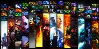 dota 2 portail millenium l actualit sur world of warcraft