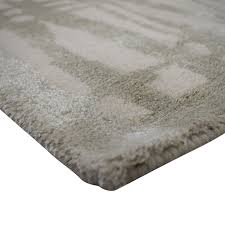 west elm anchor bath mat west elm whale bath mat west elm chevron bath rug west elm zig zag bath mat west elm teak bath mat
