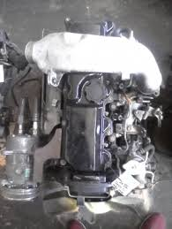 Toyota Hiace 3L 2.8D Engine for Sale   Junk Mail