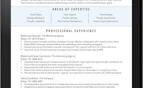 Resume Paper Prepared To Win