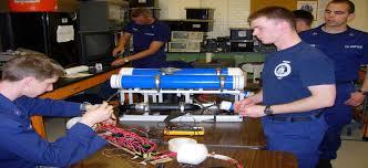mechanical engineering assignment help mechanical engineering mechanical engineering assignment help mechanical engineering assignment com