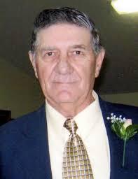Earl Holt Obituary - Greeneville, TN