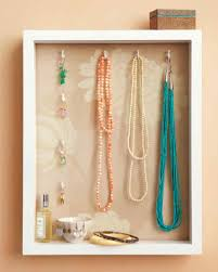 Diy Necklace Holder 25 Cool Diy Ideas For Making A Jewelry Holder Guide Patterns