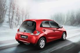 new car releases in indiaSix new cars to be launched in India this week  News18