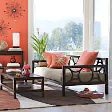 daybed sofa. Marisa Send Us A Good Question: \ Daybed Sofa