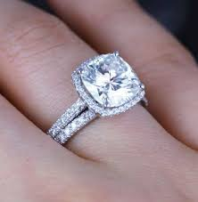 14 best rings images