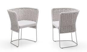 explore garden chairs garden furniture and more