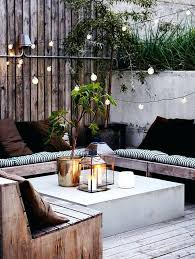 outdoor deck furniture ideas. Outdoor Deck Furniture Cute Decoration Wonderful Ideas .