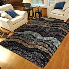 8 x 8 rug 8 x 8 rugs square 5 x 8 area rug com with 8 x 8 rug