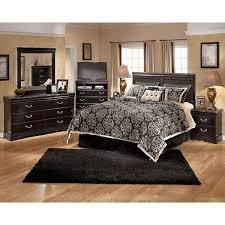 Bobs Bedroom Furniture for Kids