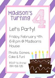 18th birthday invitations templates free watercolor wedding invitation free editable 18th birthday invitations templates free