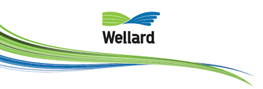 Wellard Ltd Reschedule Of Delivery Of M V Ocean Kelpie