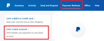Paypal is very safer transaction process on the global level. How To Transfer Money From Paypal To Indian Bank Account