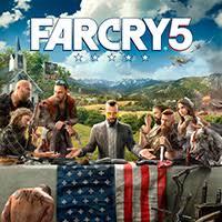 <b>Far Cry 5</b> for Xbox One | Xbox