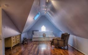 closet lighting track lighting. Home Office Closet Rustic Desc Conference Lighting Track A