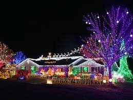 Gemmy Icicle Lights Lightshow Christmas Lights Lovetoread Me