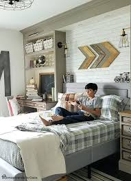 vintage bedroom ideas diy ideas step by step and bedroom smart bedroom decor best of room