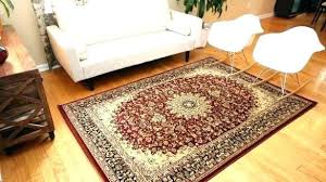 area rugs 4x6 area rugs area rugs ikea area rugs 4 x 6 area rugs 4