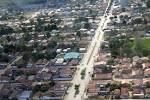imagem de Itapebi Bahia n-18