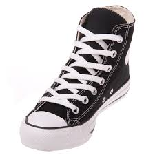 converse shoes high tops. converse shoes rock images chuck taylor m9160 black hi top wallpaper and background photos high tops t