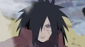 Naruto Shippuden Season 14 Qartulad
