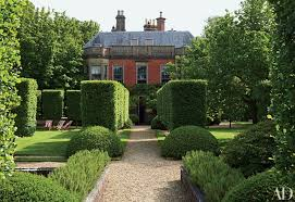 Small Picture 52 Beautifully Landscaped Home Gardens Photos Architectural Digest