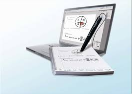Smartpen App Makes Paper As Mighty As The Mouse Wired