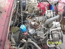 4 3 vortec swap wiring diagram 4 auto wiring diagram schematic 4 3 engine swap wiring harness 4 3 auto wiring diagram schematic on 4 3 vortec
