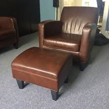 ikea leather chair and footstool ikea poang chair ideas beautiful chair with footstool ikea