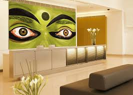 office wall paint. Office Interior Paint Wall E