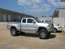 Cool Board - Cool Toyota Tacoma Running Boards 2009 , Toyota ...