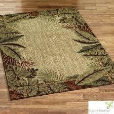 pet friendly rugs pet friendly tropical leaf area rugs best pet friendly carpeting durable pet friendly