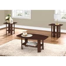 monarch specialties monarch oval table