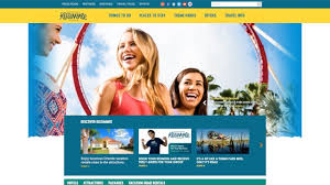 Visit Kissimmee Florida Experience With Pause Wants To Work 4Yfgqz