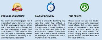 college essay writer for pay pay for essays online which services can you trust