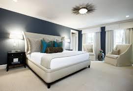 bedroom bedroom ceiling lighting ideas choosing. Gallery Of Bedroom Overhead Light Fixtures And Ceiling Fixture Smooth Pictures Lighting Ideas Choosing