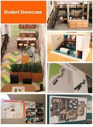 council of interior design accreditation. Council Of Interior Design Accreditation T