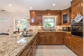 Kitchen Cabinets Virginia Beach Awesome 48 Little Haven Road Virginia Beach 48 Little Neck MLS