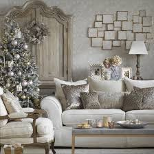 christmas living room decorating ideas. Traditional Christmas Decorating Ideas Living Rooms On Home Decor Trends For Summer Room Bar Carts
