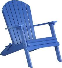 folding adirondack chair merry garden resin folding adirondack chair with ottoman