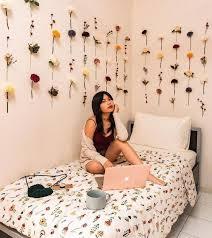 21 genius dorm room ideas for the best