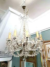 real candle chandelier lighting wax candle chandeliers real wax candle chandeliers a glass chandelier wax candle